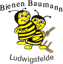 Bienen Baumann Ludwigsfelde