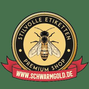 SCHWARMGOLD